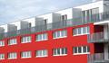 BRAUN: Balkon- und Terrassen Systeme: <br>Sichtschutz und Stauraum zugleich!