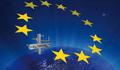 HALFEN: Halfenschienen mit Europäisch Technischer Zulassung ETA - 09/0339 und CE