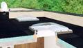 FAKRO: Schöner wohnen unterm Dach mit Fakro