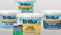 BRILLUX: Mit Brillux Silikat-Produkten Schimmelpilzen vorbeugen
