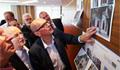 BRILLUX: Brillux: Premiere für den Österreichischen Fassadenpreis