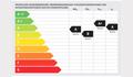 ZEHENTMAYER: Energieausweis 2012 – neue OIB Richtlinie