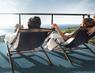 TRIFLEX: Farbenvielfalt am Balkon<br>