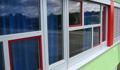 TROCAL: Energieeffizienz mit neuen Fenstern