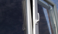 TROCAL: Fenster seit fast 10 Jahren bleifrei