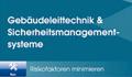 ARS: Seminar - Gebäude- leittechnik & Sicherheitsmanagement- systeme