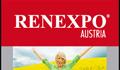 REECO AUSTRIA: Für morgen statt von gestern