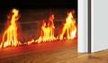 DANA: Neue Ausführungsmöglichkeiten für Dana Feuerschutztüren