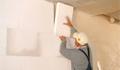 XELLA: Ytong Multipor für denkmalgeschützte Bauten