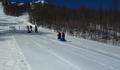 STEINBACHER: Schneeschutz für Sotchi!