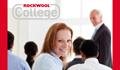 ROCKWOOL: Das Rockwool College: <br>Mehr Wissen – mehr Erfolg