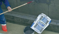 AQUASOL: Aquasol: Plastivo200 –  sichere Bauwerksabdichtung