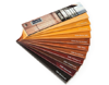 SIKKENS: Cetol Collection Wood Classics unter-<br>streicht die Profimarke einmal mehr<br>