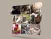 EGGER: Die neue EGGER Kollektion Dekorativ ist ab Januar 2017 verfügbar <br>