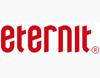 ETERNIT: Logo-Relaunch – Eine neue Ära beginnt