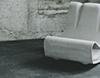 ETERNIT: Swisspearl<sup>®</sup> Floor von Eternit: <br>Weil Qualität auch eine Stilfrage ist!<br>