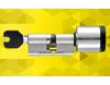EVVA: Der neue Hybrid-Zylinder von EVVA