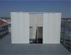 FRANNER: Geräte-Einhausungen und Schallschutz-<br>wände von Franner Lärmschutz