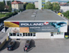 HROMATKA: Polland – eine Erfolgsgeschichte!<br>