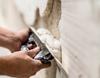 PROFIBAUSTOFFE: Fachgerecht Renovieren und Sanieren <br>