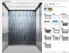 KONE: KONE: Aufzugs-Planung per Mausklick <br>