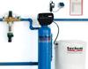 TECHEM: Kalk im Trinkwasser – <br>Lästig und kostspielig<br>