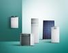 VAILLANT: Dezentrale Energieerzeugung mit neuem Photovoltaiksystem<br>