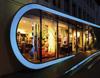 WEISSOFNER: Sonderlösungen aus Glas+Metall für modernste Architektur<br>