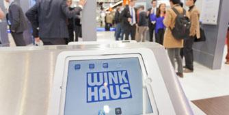 <br>WINKHAUS:<br>Durchdacht bis ins Detail!