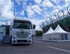"""TYCO: Tyco Security Roadshow:<br>""""Das sicher vernetzte Unternehmen""""<br>"""