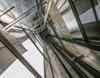 OTIS: OTIS Solar-Aufzug bewältigt energieautark den Wiener Winter<br>