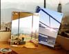FINSTRAL: Die Philosophie des Fensterbauens!<br>