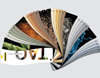 MUREXIN: TAO – 25 Farbtöne, die im Trend liegen<br>