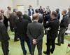 AUSTRIAN STANDARDS: Dialogforum Bau Österreich geht in die entscheidende Phase<br>