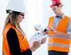 AUSTRIAN STANDARDS: Lehrgang Expertin/Experte für Objekt-<br>sicherheitsprüfungen, ab dem 05.07.17<br>