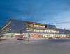 ALUMINIUM-FENSTER-INSTITUT: Aluminium-Fenster-Institut: online ÖNORM-Short-List für den Metallbau