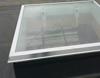 EBERSPÄCHER: Acustico – das maßgeschneiderte Premium-Flachdachfenster aus Glas