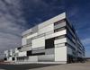 KALZIP: Kalzip: Neue Hybrid FC Fassade kombiniert Design mit Effizienz<br>
