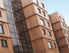 AIR FIRE TECH: Brandschutz im Holzbau<br>