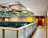"""BECKHOFF: Grundfos """"Living Lab"""" – das Wohnlabor<br>"""