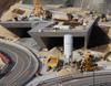 SILIKAL: Abdichtungs-Systeme von Silikal für Schweizer Tunnelbau-Projekt<br>
