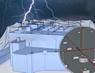 DEHN: DEHN: Moderne 3D-Blitzschutzplanungen für moderne Architektur<br>