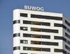 AWESO: Buwog Projekt SKYTOWER: Wahrzeichen für modernes Wohnen<br>