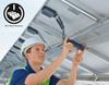 PHOENIX: Photovoltaik-Module sicher abschalten<br>