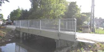 D2 Expressbrücken sind die Brücken für alle Kommunen!<br>