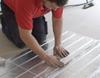 POLYSAN: Aktuell bei Polysan: Die schnelle MULTIKLEMM-Trockenbau-Systemplatte
