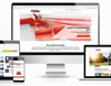 BRILLUX: Relaunch: Brillux mit neuer Website