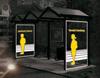 WSM: Hohe Sicherheit und attraktives <br>Design durch Glasbedruckung<br>