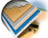 HOMATHERM: Bewährte Produktpalette in verbesserter Qualität<br>