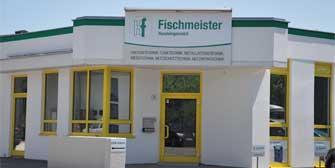 <br>Aus Fischmeister wird PRI:LOGY!